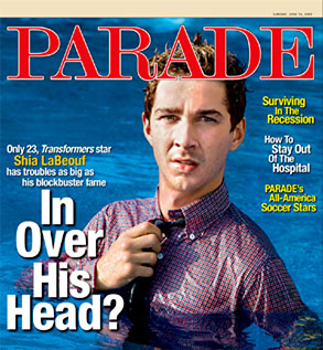 293.labeouf.shia.paradecover.lc.061009