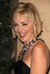 56290190sharon_stone122200813728am