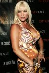 linda-hogan-broke-b
